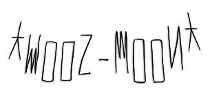 WoozMoon